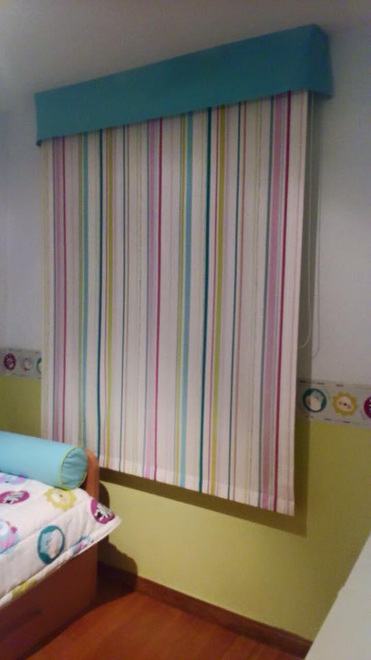 Dormitorio juvenil decoracion pastor for Decoracion hogar juvenil